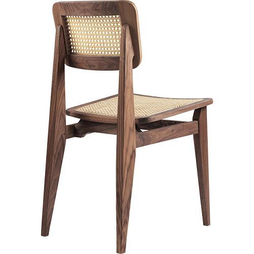 c-chair_11