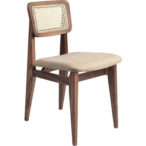 c-chair_12