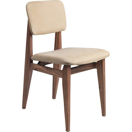 c-chair_13
