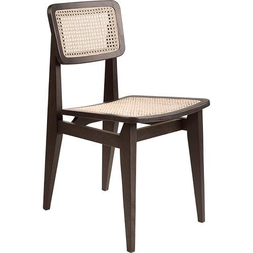 c-chair_15