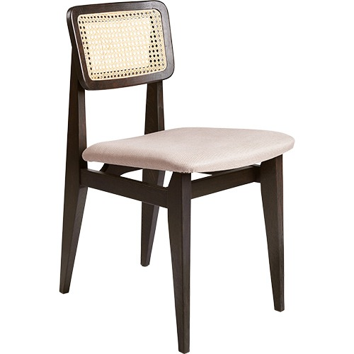 c-chair_17