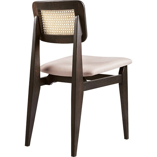 c-chair_18