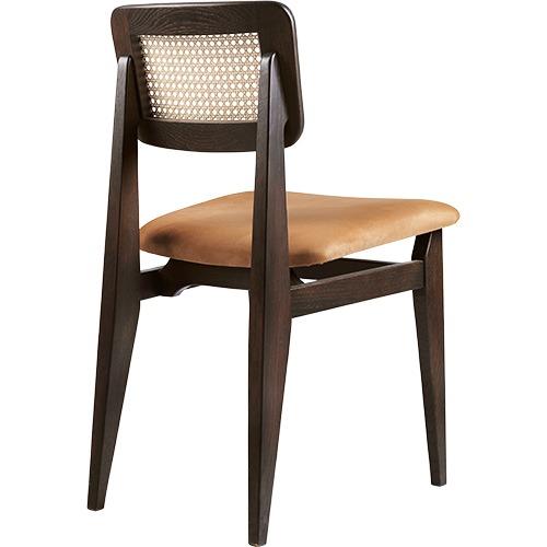 c-chair_20