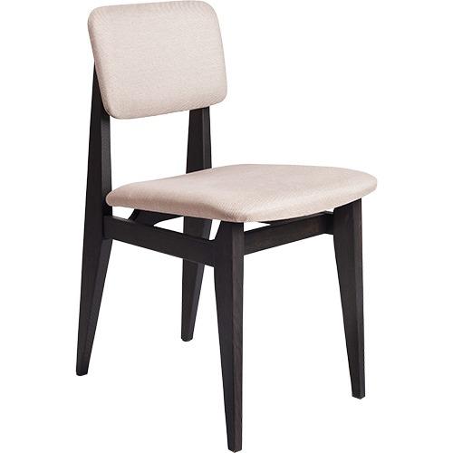 c-chair_21