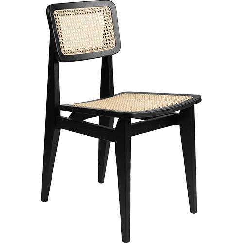 c-chair_22