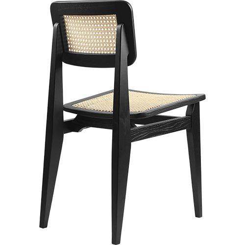 c-chair_23