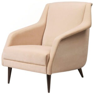 cdc-1-lounge-chair_f