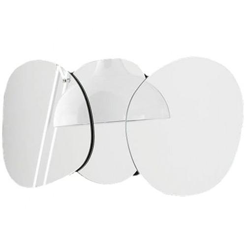 ciotolo-mirror_01