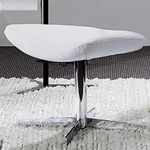 daya-swivel-lounge-chair_01