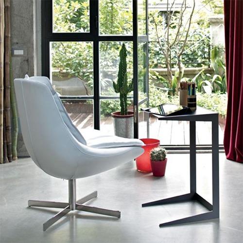 daya-swivel-lounge-chair_02