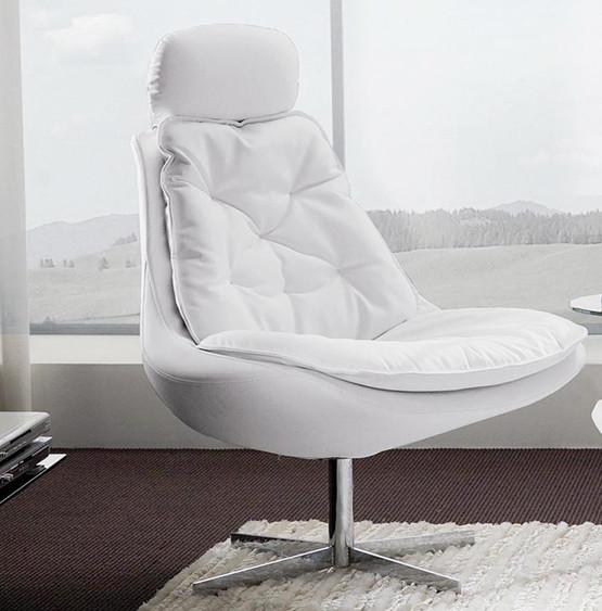 daya-swivel-lounge-chair_03