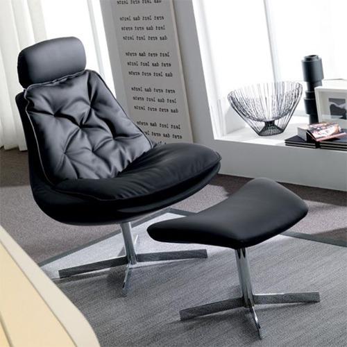 daya-swivel-lounge-chair_04