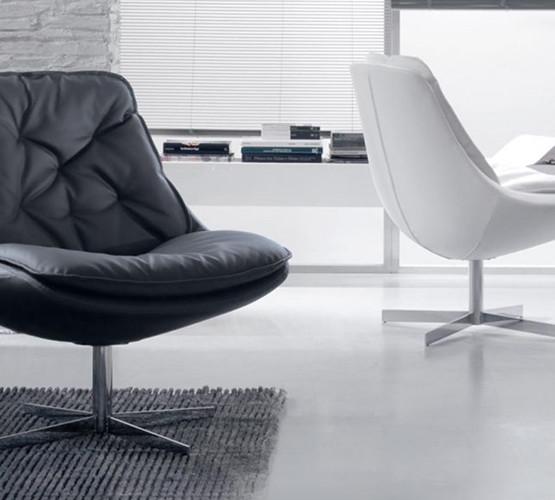 daya-swivel-lounge-chair_05