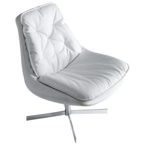 daya-swivel-lounge-chair_f
