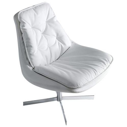 daya-swivel-lounge-chair_f
