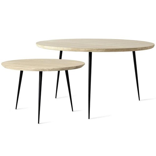 disc-coffee-side-table_01
