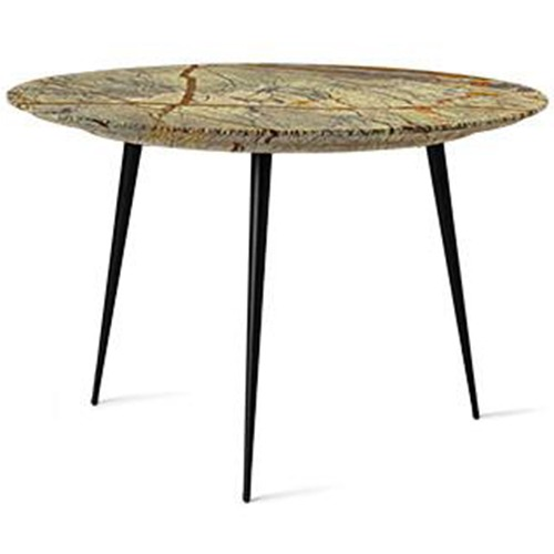 disc-coffee-side-table_02