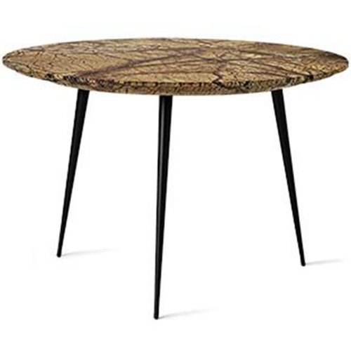 disc-coffee-side-table_03