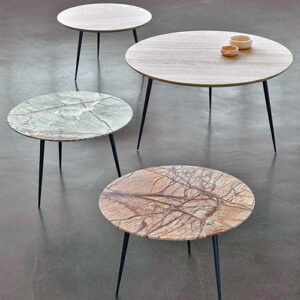 disc-coffee-side-table_f