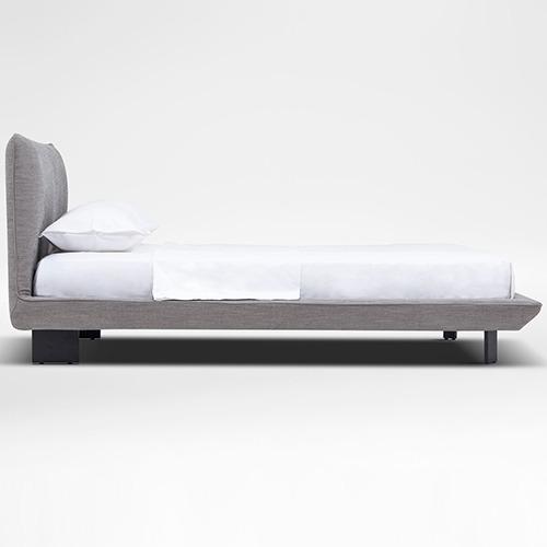 elaine-bed_01