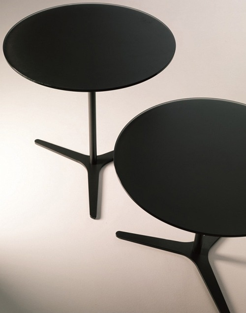 elica-side-table_01