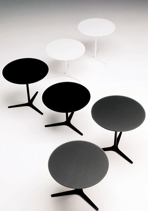 elica-side-table_02