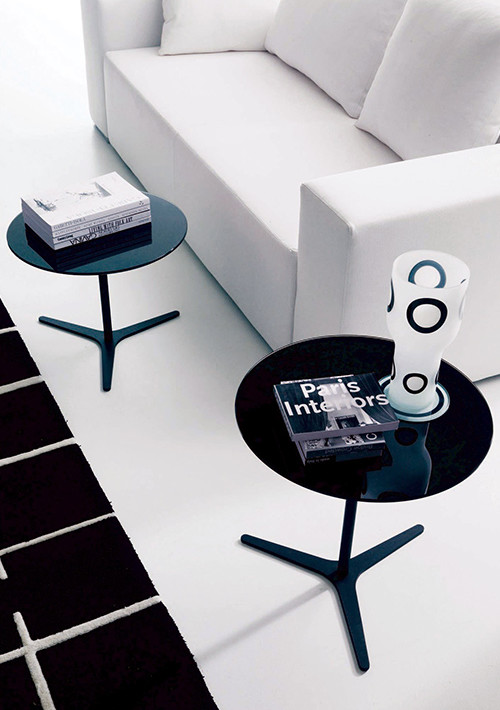elica-side-table_03