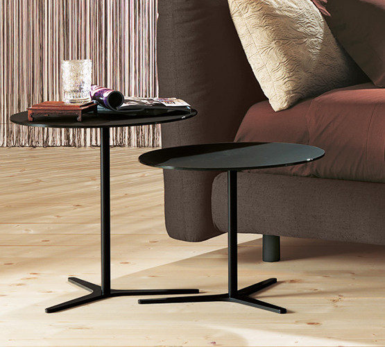 elica-side-table_04