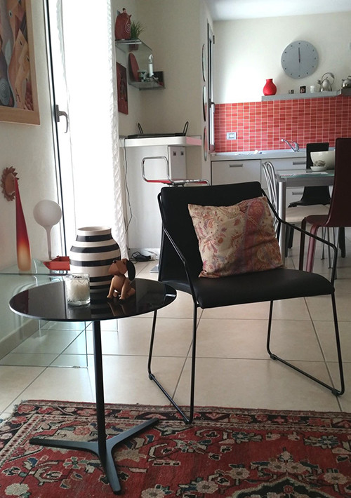 elica-side-table_05