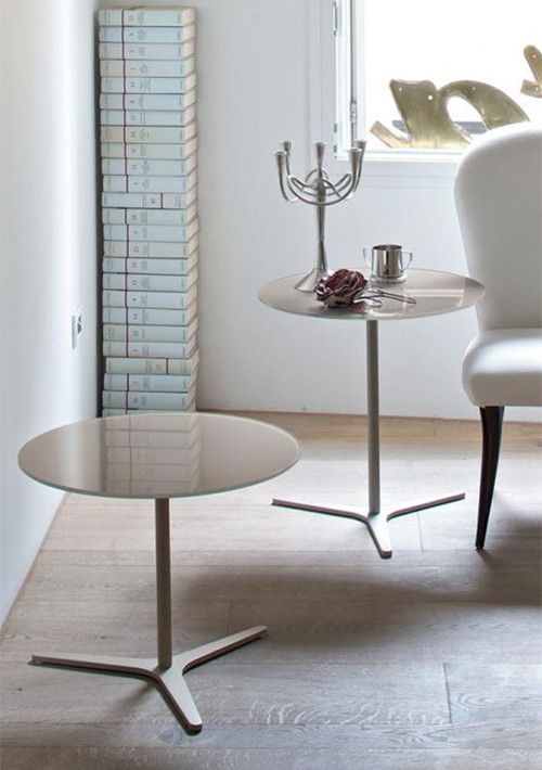 elica-side-table_07