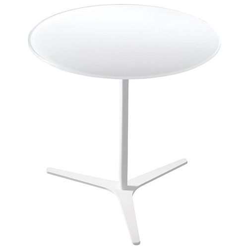 elica-side-table_f