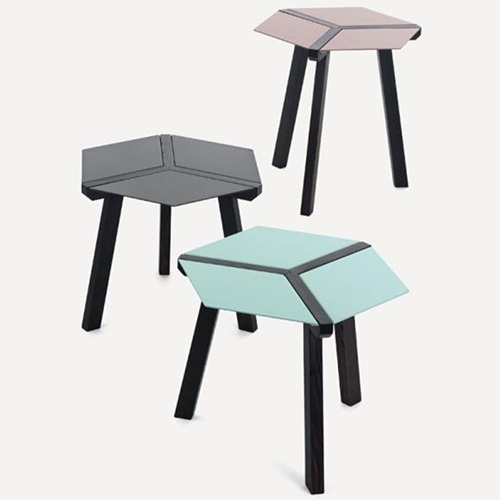 esa-side-table_01