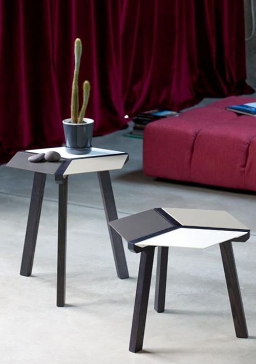 esa-side-table_03