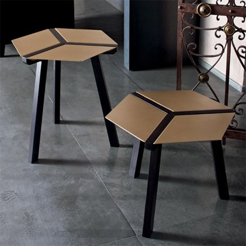 esa-side-table_04