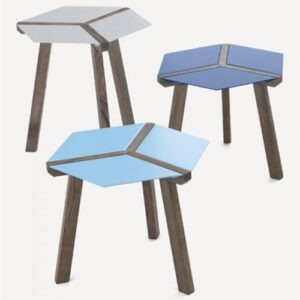 esa-side-table_f