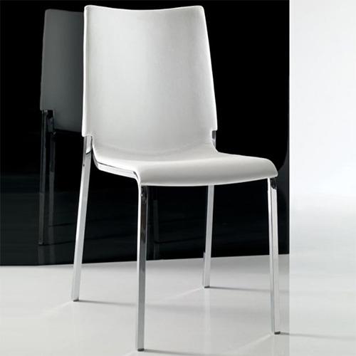 eva-chair_01