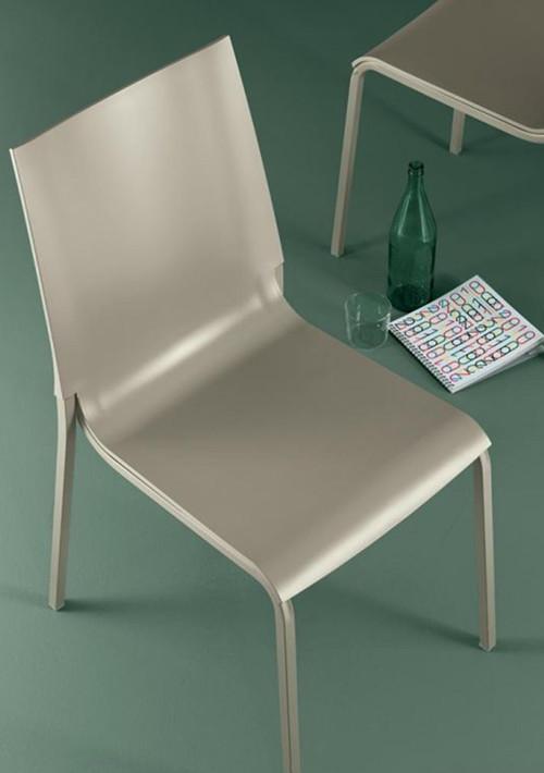 eva-chair_04