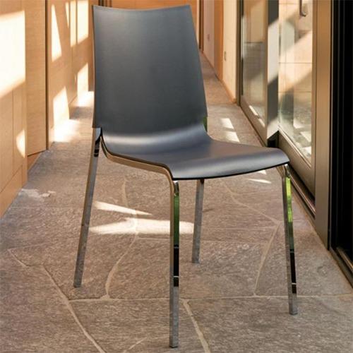 eva-chair_07