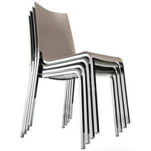 eva-chair_f