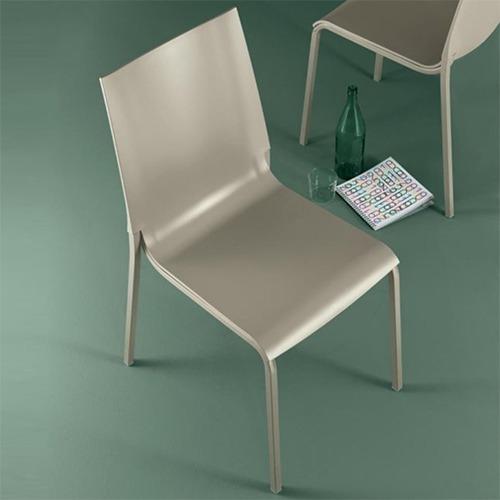 eva-outdoor-chair_01
