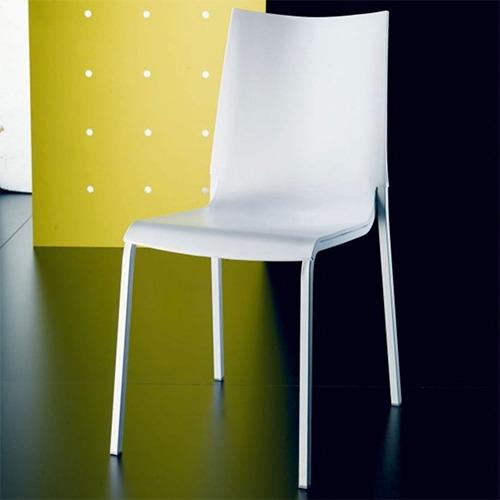 eva-outdoor-chair_f