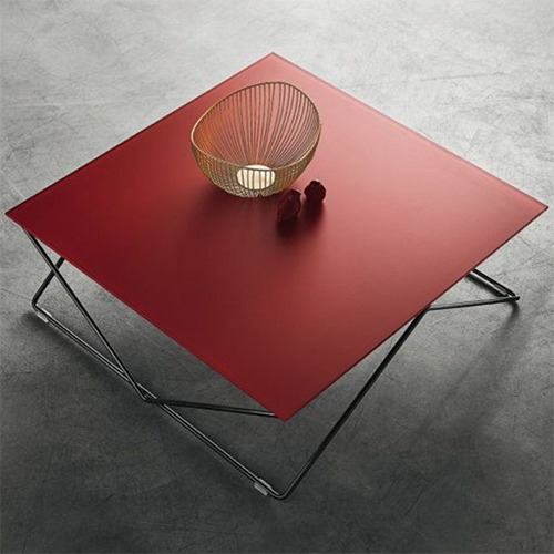 flexus-coffee-side-table_01