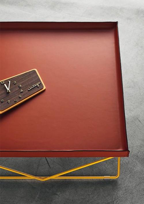 flexus-coffee-side-table_02