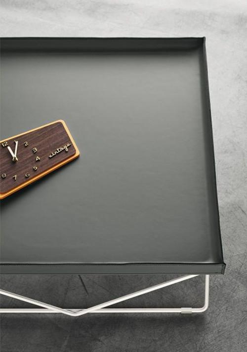 flexus-coffee-side-table_03