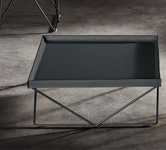 flexus-coffee-side-table_04