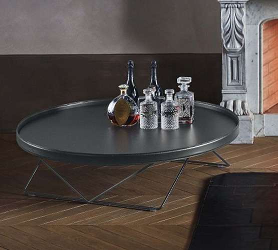 flexus-coffee-side-table_05
