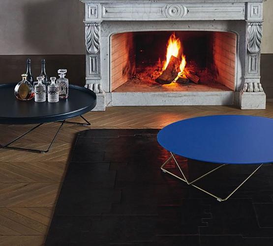 flexus-coffee-side-table_06