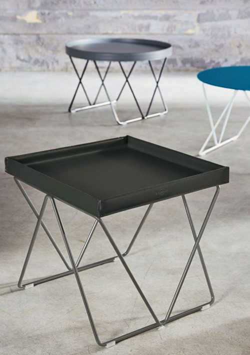 flexus-coffee-side-table_07