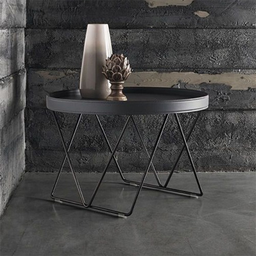 flexus-coffee-side-table_09