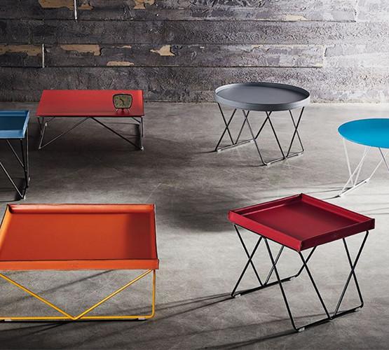 flexus-coffee-side-table_10